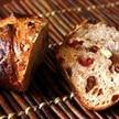 自家製酵母を使ったパン