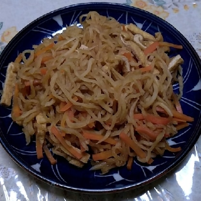 副菜で久しぶりに作りました、お弁当の一品にもなるので助かります‼️