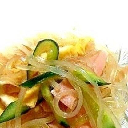リピです♡おいしいから大好き♡ お弁当にも入れたいなって思ったけど全部なくなりました~(*^^*)