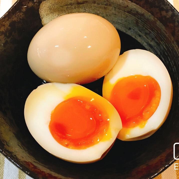 煮 卵 の 作り方 【燻製卵】これぞ究極!世界一美味しいくんたま(燻製卵)の作り方