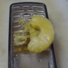 スペアリブの焼き方