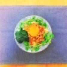 HuNi♡フニ飯