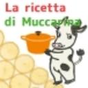 ムッカリーナ
