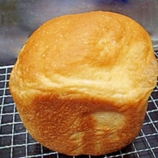 オリーブオイル☆パン