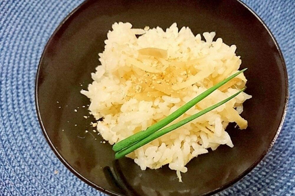 今更聞けない生姜のすごさ!生姜が持つパワーとおすすめ生姜レシピを解説