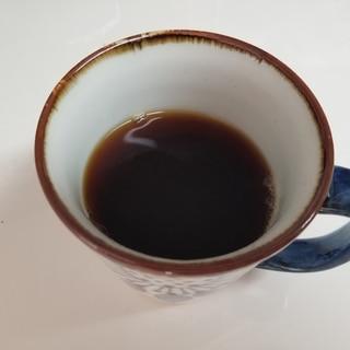 豆からひく☆おいしいドリップコーヒーの入れ方