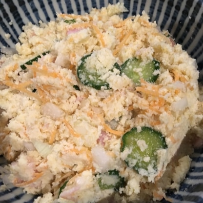 美味しかったです! 栄養満点ですし、子供もパクパク食べてくれたので、また作りますね!