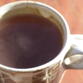 茶葉でおいしくナポレオンティ