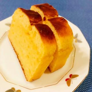 ★パウンドケーキ★水切りヨーグルトで♪