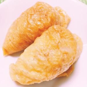 ✿いなり寿司✿ 揚げの煮かた
