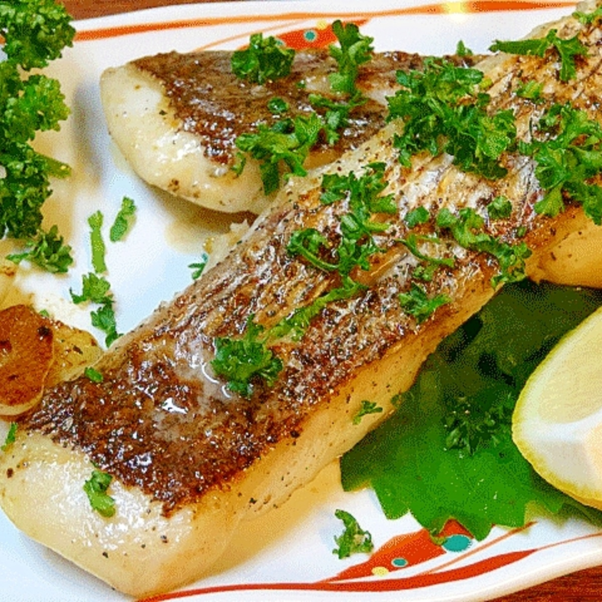 鯛 切り身 レシピ 【みんなが作ってる】 鯛 切り身のレシピ