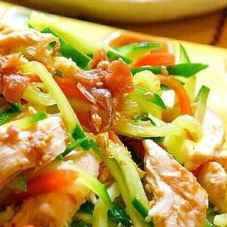 旬を迎える「きゅうり」のおすすめの食べ方&レシピは?きゅうりの大量消費のコツも!