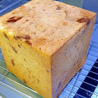 チーズ入り角食パン