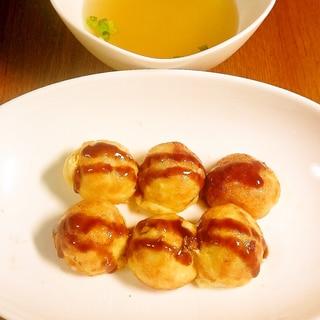 自宅で簡単!姫路の卵焼き