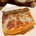 簡単美味しい、サクラマスの粕漬焼き