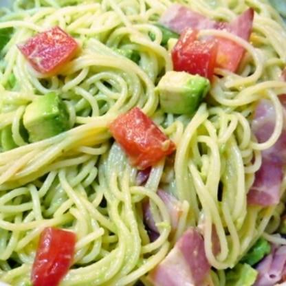 cappuccio1124さん、こんばんは♪大好きなので大量に作りました(笑)とっても美味しかったのでまた作って食べたいです♪ごちそう様でした(o・∀・o)ノ゙