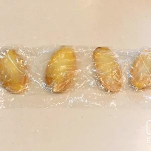 長持ち!生姜の冷凍保存方法