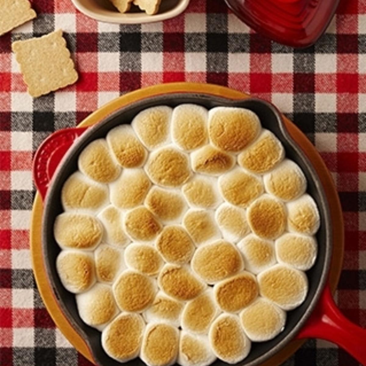 作り方 スモア スモアレシピ・作り方の人気順|簡単料理の楽天レシピ