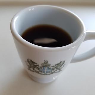 ピリッとスパイス珈琲 カフェ・デ・ゼピス