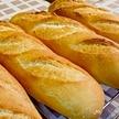 バゲット・フランスパン