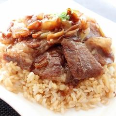 牛肉 レシピ 用 焼肉