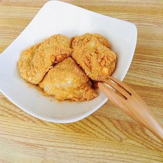 【ダイエット】サイリウムで簡単豆腐もち