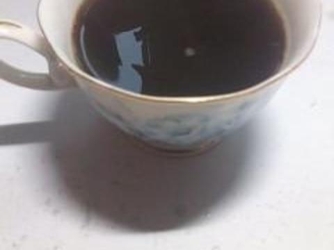 しょうが黒糖入りブラックジンガー