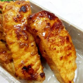 子供が喜ぶお弁当(^^)簡単タンドリーカジキ♪