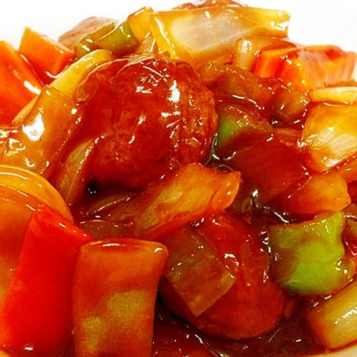 肉 団子 アレンジ 冷凍