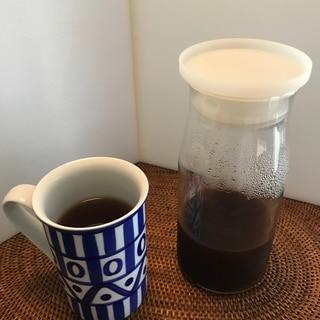 なつめ煮&なつめ茶