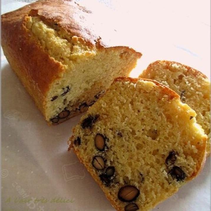 ケーキ hm パウンド