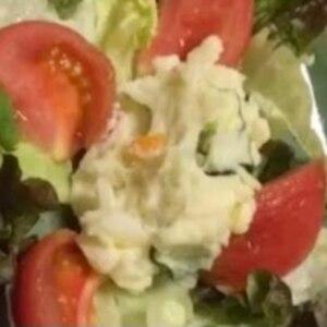店の惣菜より褒められた!我が家の激うまポテトサラダ