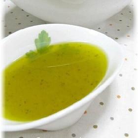 野菜サラダに合うフレンチドレッシング