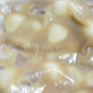 にんにくの味噌漬け【スタミナ&血行促進】