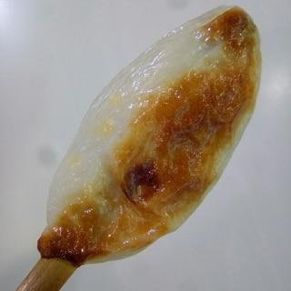手作り笹かまぼこ