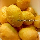 お弁当に♪里芋の味噌煮