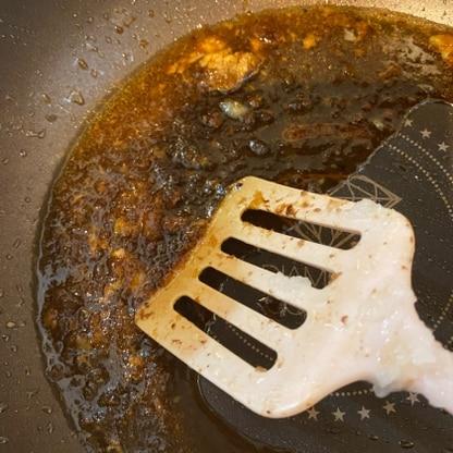 ハンバーグにかけたらとても美味しかったので違うお肉とかにも使ってみようとおもいます♪(´ε` )