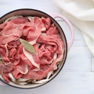 「鋳物ホーロー鍋」ってどんな鍋?メリットは?活用のコツとおすすめレシピ