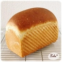 Simple Sandwich Loaf