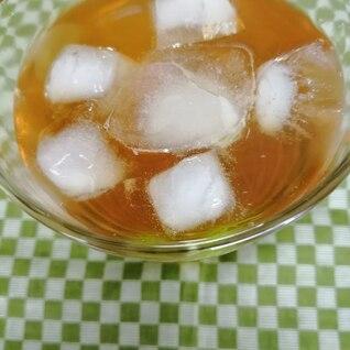 ミント、ミックスジュース紅茶アイスティー