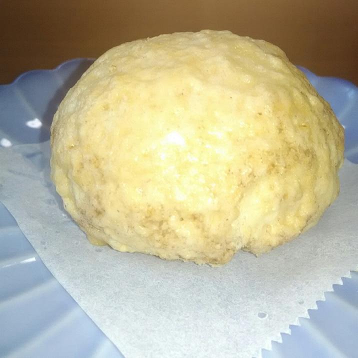 酒 饅頭 の 作り方