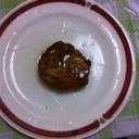 うまうま♬肉だんご