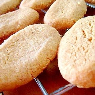 おじいちゃん、おばあちゃんありがとう!敬老の日のプレゼントにおすすめな手作り菓子