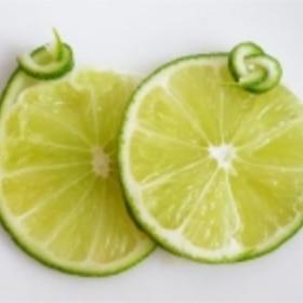果物のおもしろい切り方