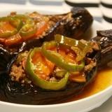 その他のトルコ料理