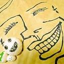 笑う門には福来たる☆(*⌒―⌒*)☆スマイルレシピ