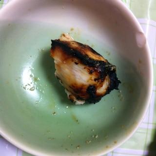 ★鶏肉のオーブン焼き★