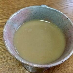 ベトナム風コーヒー