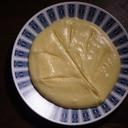 作り置き食材で作る簡単本格アリゴ