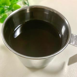 ☆串カツソース☆ 新世界 串カツだるま風!